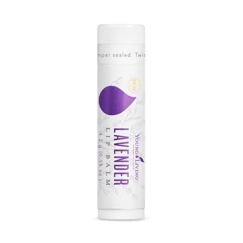 Lip Balm - Lavender 2.jpg