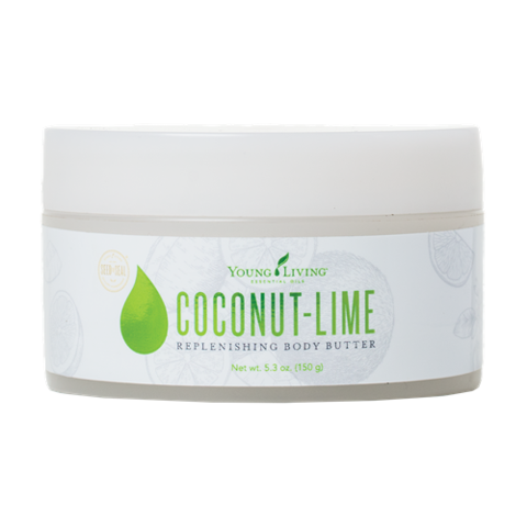 Coconut Lime Body Butter.png