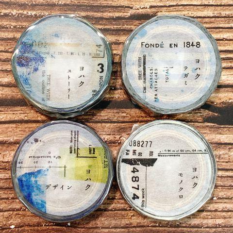 D15CD2A5-8142-49FE-A134-3772F3DB148E.jpeg