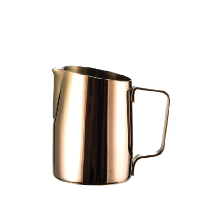 Milk Pitcher 420ml 1.png