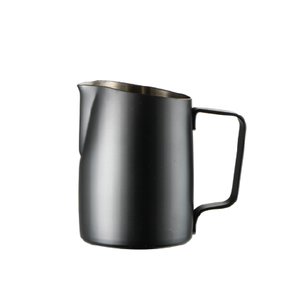 Milk Pitcher 420ml 2.png