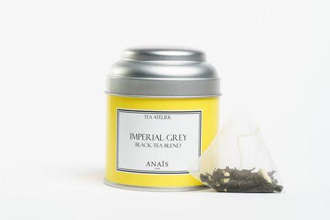 Imperial Grey.jpg