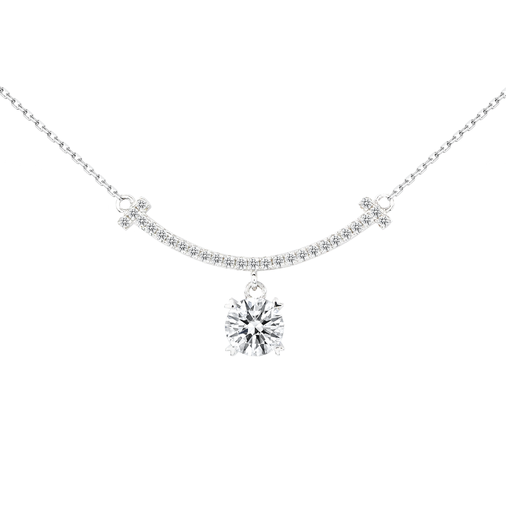 Necklace_1.png