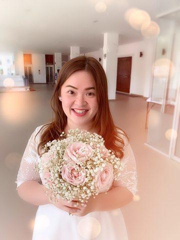Bridal Bouquet Flower KL Delivery_2a.jpg