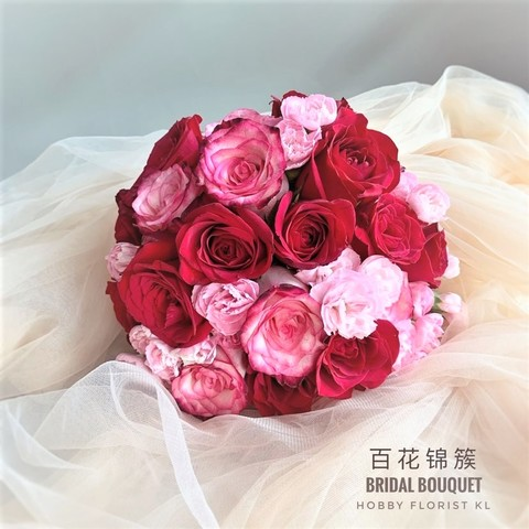 Bridal Bouquet Flower KL Delivery_13a.jpg
