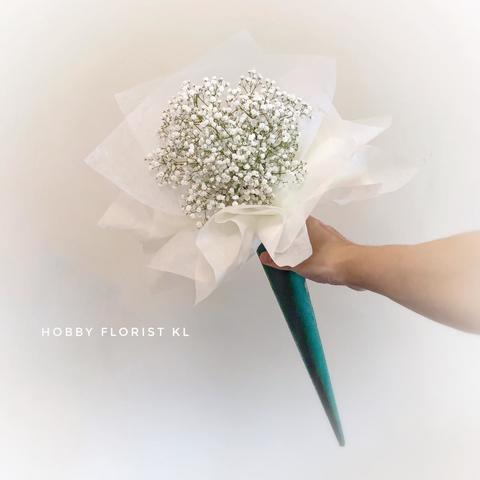 flower delivery kl 3.jfif