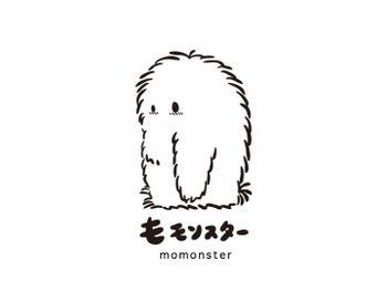 momonster