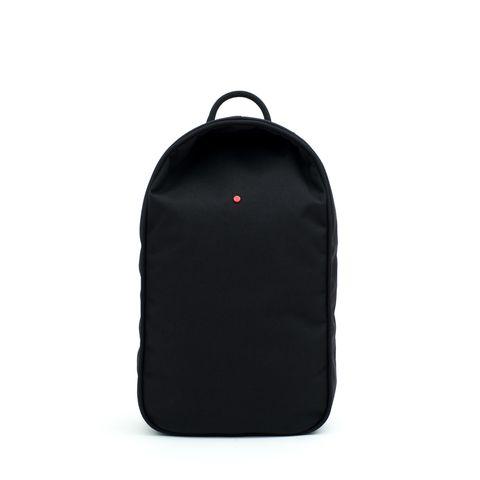 30 CDR black 01.jpg