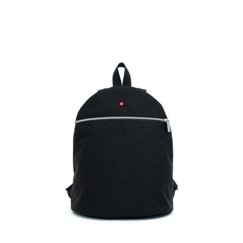 19 CDR black 01.jpg