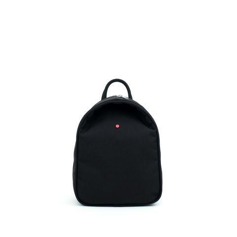 29 CDR black 01.jpg