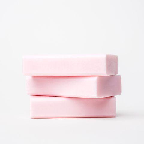 01-Rose-shea-butter-soap-2.jpg