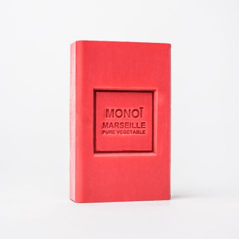 03-Monoi-shea-butter-soap-1_8d1169bc-5a9c-47b3-bfab-1b7d6cc97caf.jpg