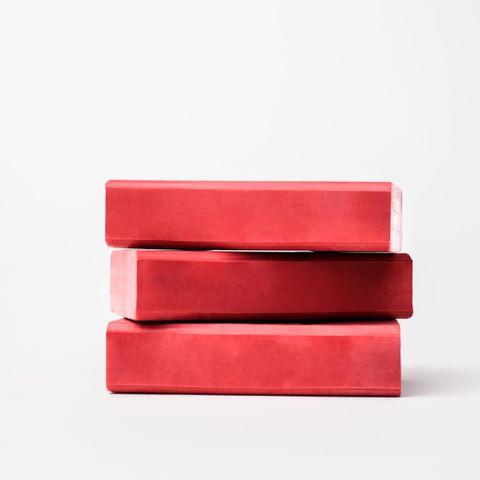 03-Monoi-shea-butter-soap-4.jpg