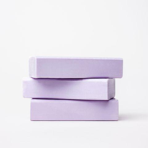 05-Lavender-shea-butter-soap-2.jpg