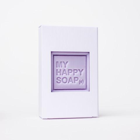 05-Lavender-shea-butter-soap-3.jpg