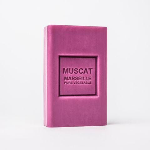 07-Muscat-grape-shea-butter-soap-1_0abf9b4e-08b4-4cfc-b6d3-146738e9e63e.jpg