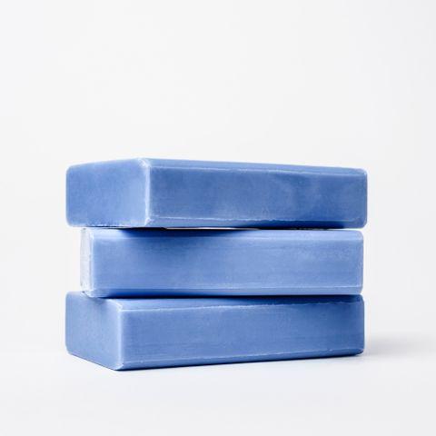 09-Mistral-shea-butter-soap-2.jpg