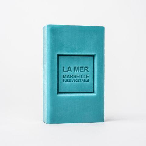 11-Sea-shea-butter-soap-1_147e7217-746e-49c3-bc41-2d3c79ce4227.jpg