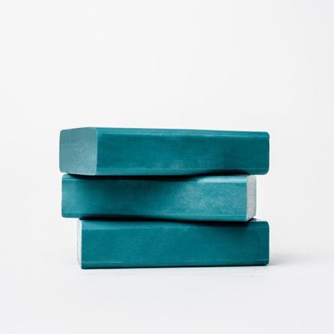 11-Sea-shea-butter-soap-2.jpg