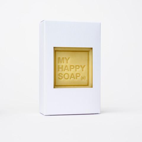13-Vanilla-shea-butter-soap-3.jpg