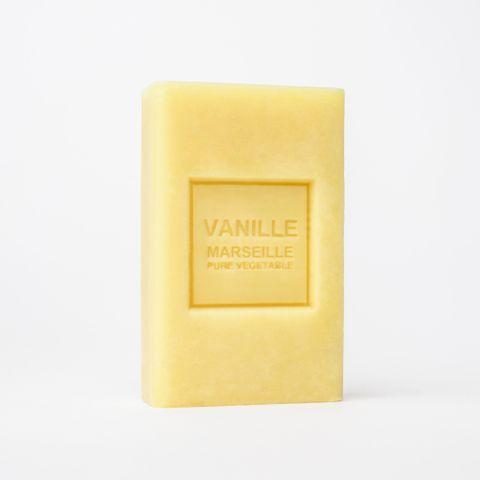13-Vanilla-shea-butter-soap-4.jpg