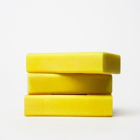 14-Cedrat-shea-butter-soap-1.jpg