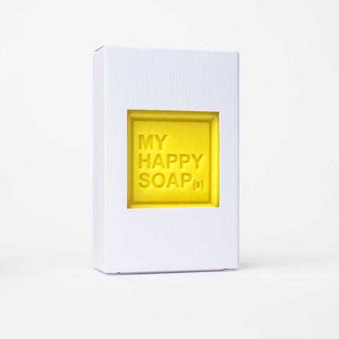 14-Cedrat-shea-butter-soap-3.jpg