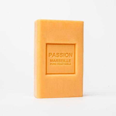 15-Passion-fruit-shea-butter-soap-1_0aad1721-04c0-4aa9-b931-1f92f1f559ec.jpg