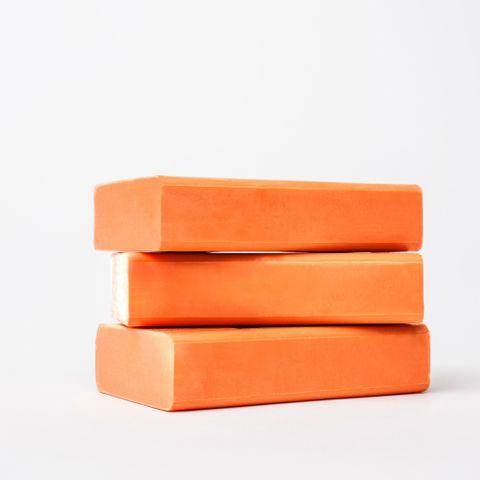 16-Neroli-shea-butter-soap-2.jpg