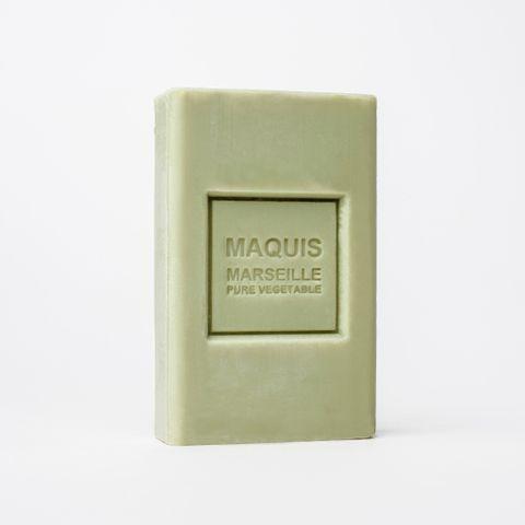 17-Maquis-shea-butter-soap-1_afb33ef3-ec11-472f-a849-3a203d547035.jpg