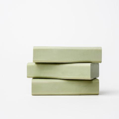 17-Maquis-shea-butter-soap-2.jpg