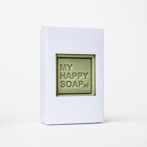 17-Maquis-shea-butter-soap-3.jpg