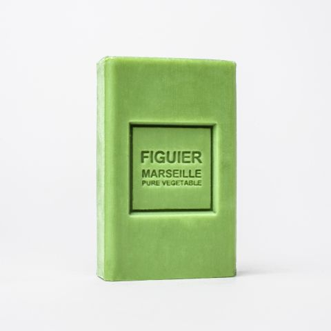 18-Fig-tree-shea-butter-soap-1_9e6f42ec-723a-4b2a-ac9f-093160b4d3bc.jpg