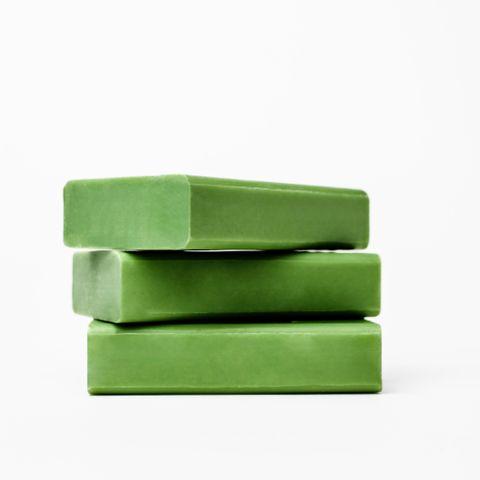 18-Fig-tree-shea-butter-soap-2.jpg