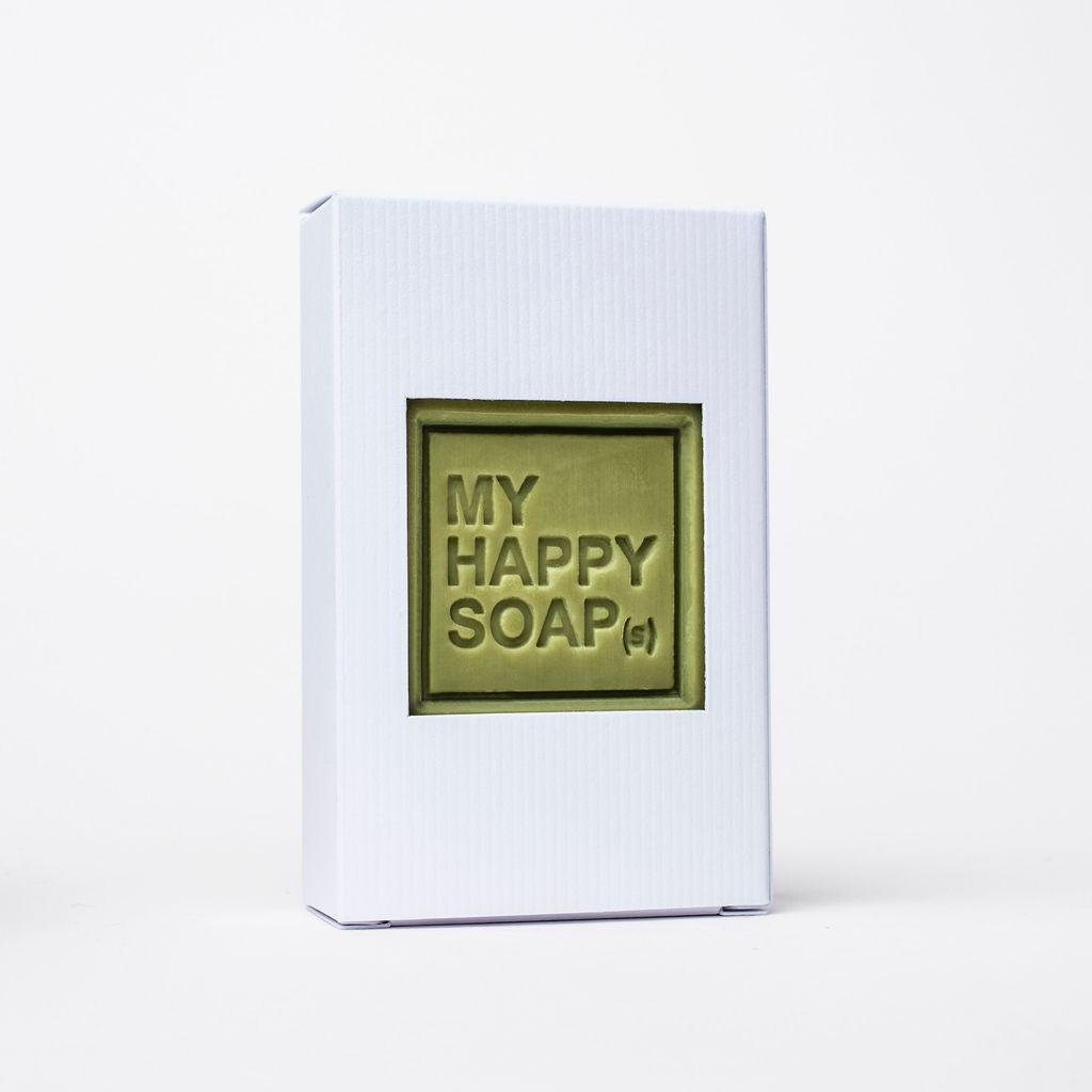 19-Olive-shea-butter-soap-3.jpg