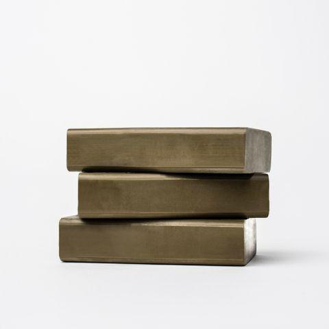 20-Green-tea-shea-butter-soap-2.jpg