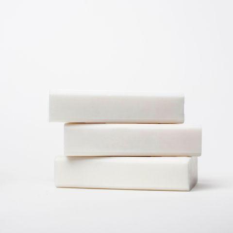 21-Coconut-shea-butter-soap-2.jpg