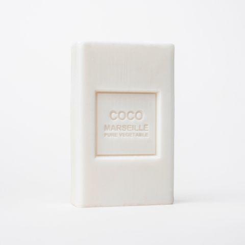 21-Coconut-shea-butter-soap-3_6bf68ecc-cd4d-4831-a5a8-db4dc91eeb08.jpg