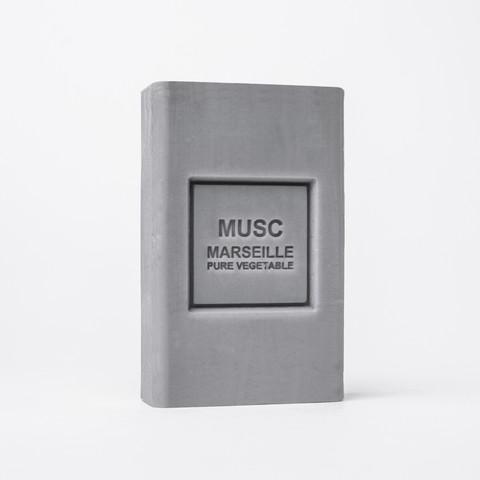 22-Musc-shea-butter-soap-1_c02aa42d-1f98-4fbc-8118-814cd43899c2.jpg