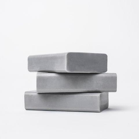 22-Musc-shea-butter-soap-2.jpg