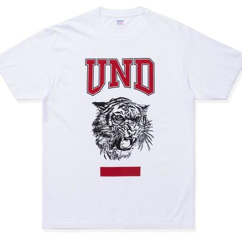 apparel_tshirts_undefeated_gym-class-s-s-tee_80124.view_1.color_white_512x512_crop_center.jpg