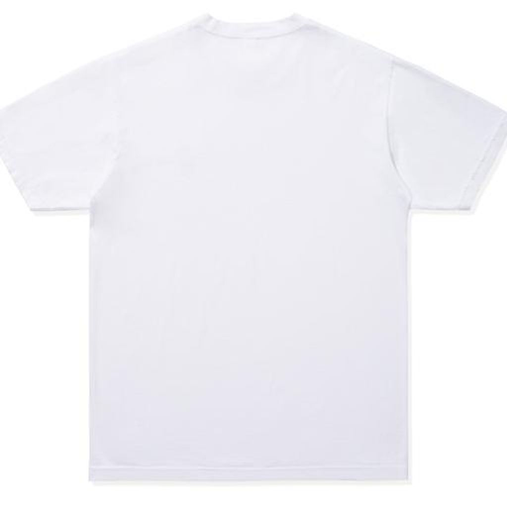 apparel_tshirts_undefeated_gym-class-s-s-tee_80124.view_2.color_white_512x512_crop_center.jpg