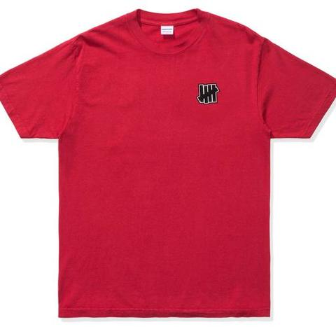 apparel_tshirts_undefeated_authentic-icon-s-s-tee_80123-1.view_1.color_faded-red_512x512_crop_center.jpg