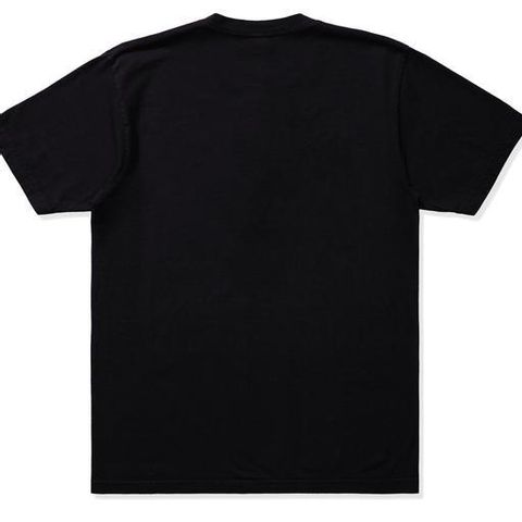 apparel_tshirts_undefeated_gym-class-s-s-tee_80124.view_2.color_black_512x512_crop_center.jpg