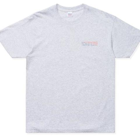 apparel_tshirts_undefeated_split-s-s-tee_80115.view_1.color_heather-grey_512x512_crop_center.jpg