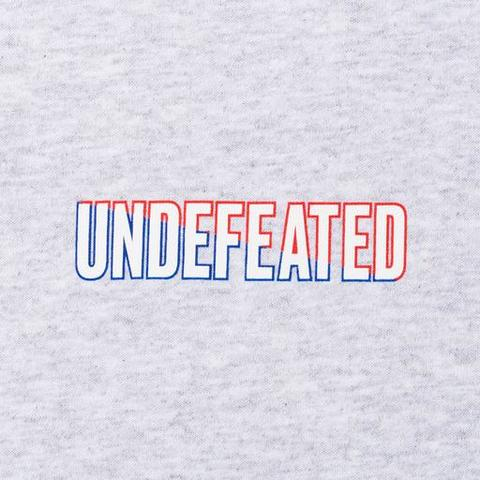 apparel_tshirts_undefeated_split-s-s-tee_80115.view_3.color_heather-grey_512x512_crop_center.jpg