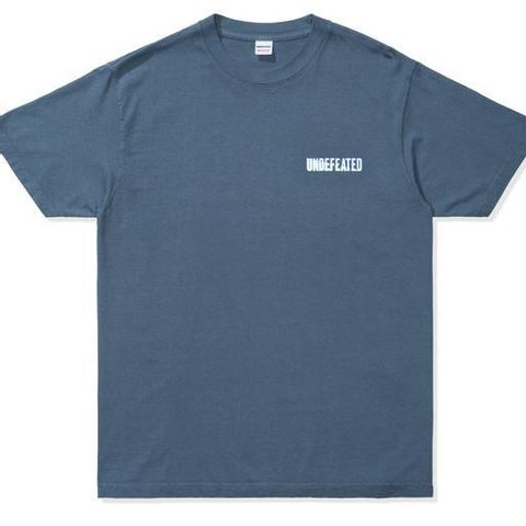 apparel_tshirts_undefeated_split-s-s-tee_80115.view_1.color_slate-blue_512x512_crop_center.jpg