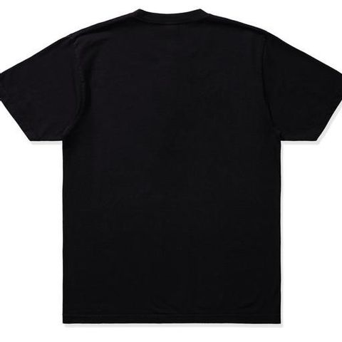 apparel_tshirts_undefeated_athletics-s-s-tee_80117.view_2.color_black_512x512_crop_center.jpg