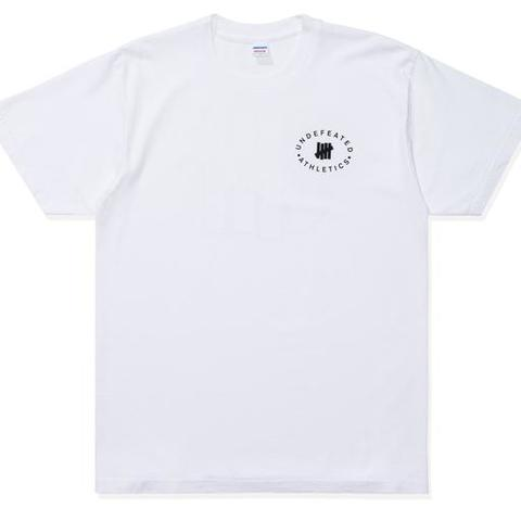 apparel_tshirts_undefeated_athletics-s-s-tee_80117.view_1.color_white_512x512_crop_center.jpg
