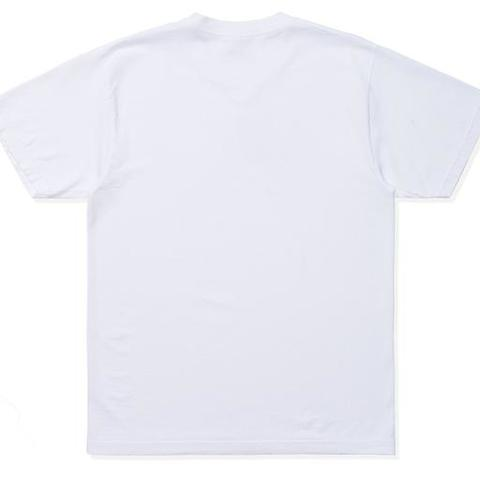 apparel_tshirts_undefeated_athletics-s-s-tee_80117.view_2.color_white_512x512_crop_center.jpg